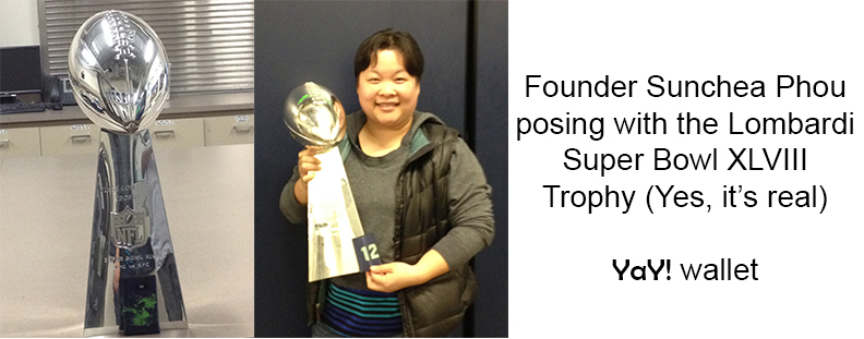 super-bowl-trophy.jpg