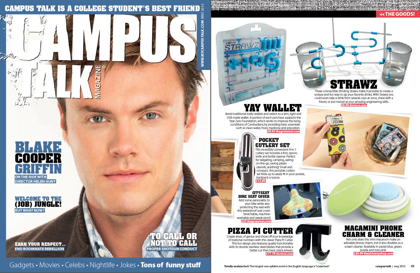gadgets-campustalk-may2015-overall.jpg